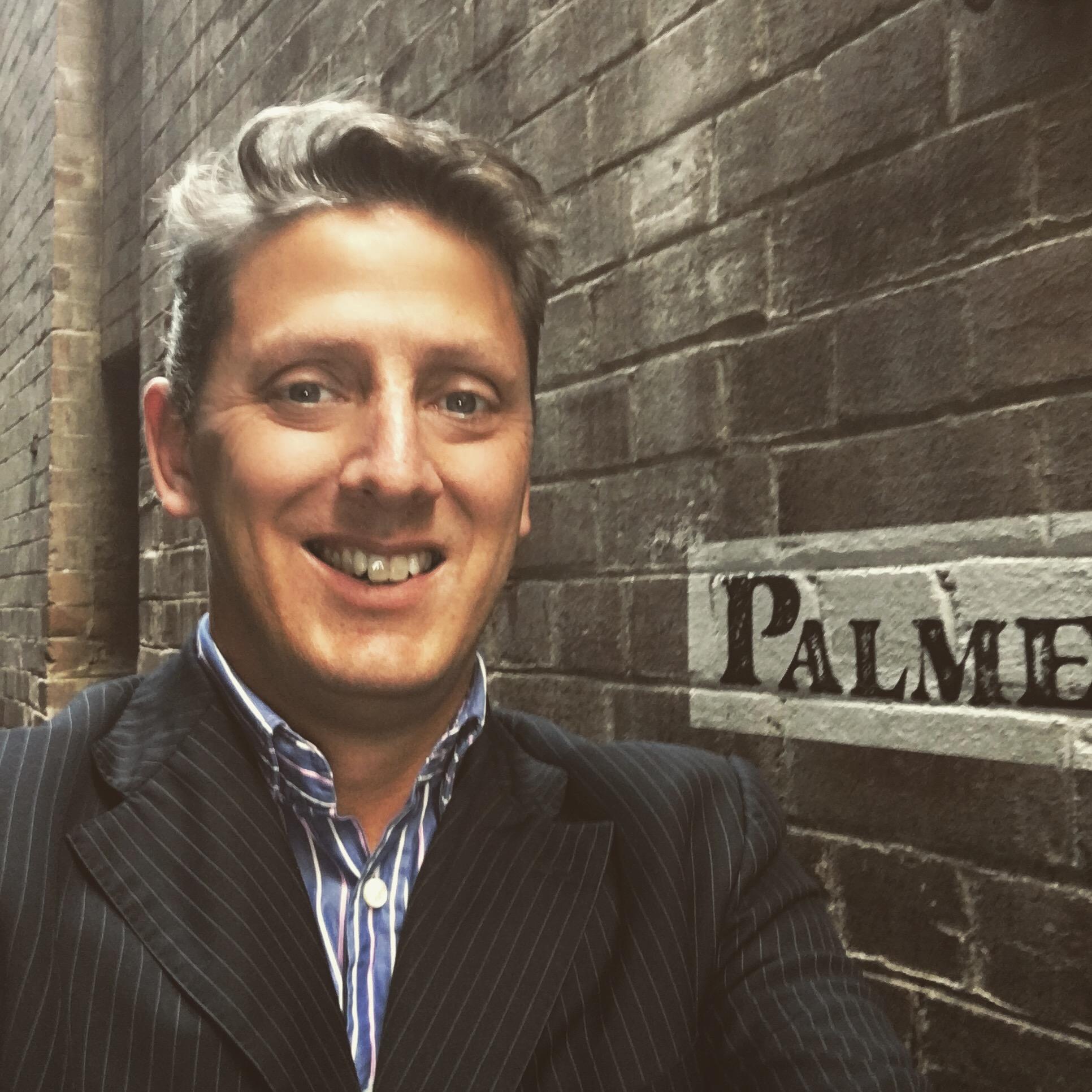 Peter Richardson's Baremetrics review