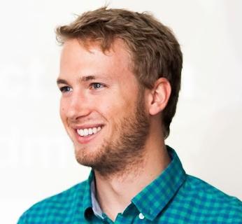 Matt Brown's Baremetrics review