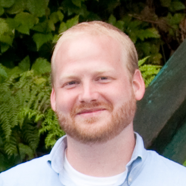 Josh Nielsen's Baremetrics review