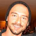 Danny Fiorentini's Baremetrics review