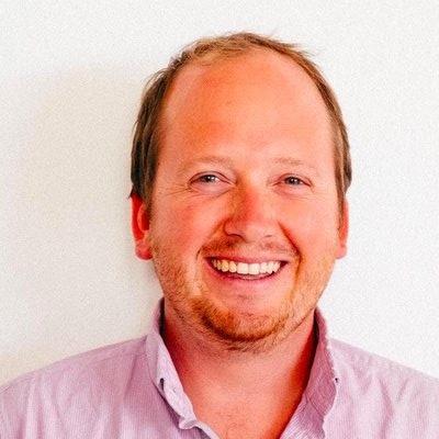 Austin Smith's Baremetrics review